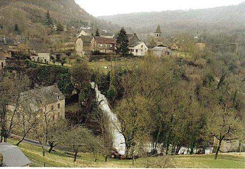 la-crouzie-2003