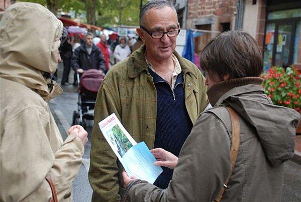 marche-de-marcillac-24-oct-2010 0361