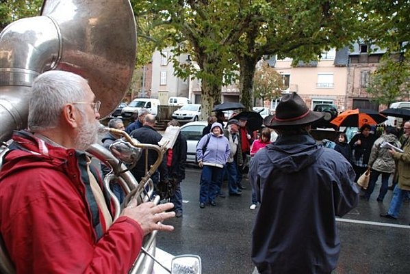 marche-de-marcillac-24-oct-2010 0362