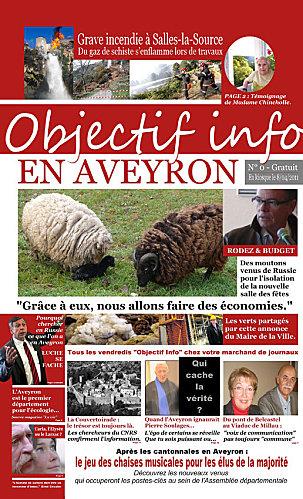objectif-info-1avril-2011