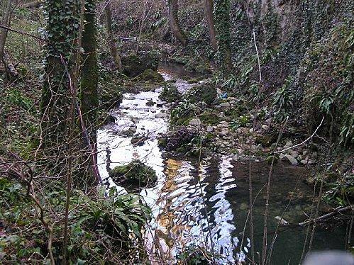 ruisseau-cransac-4-2009