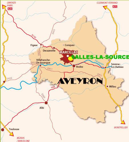 salles-la-source-aveyron