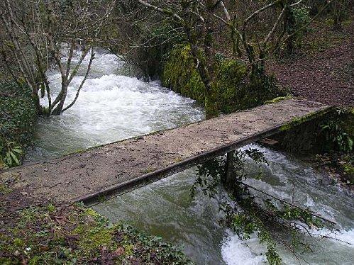 trou-marite-et ruisseau-5-11mars2006