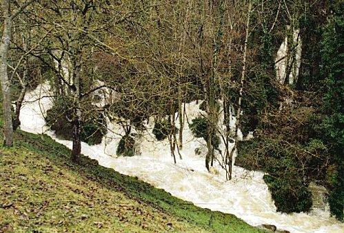 trou-marite-gorge-loup-1-2003