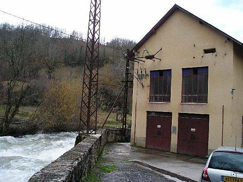 usine1