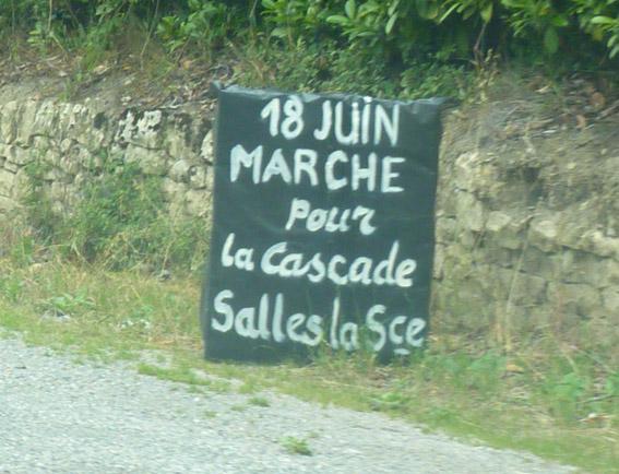 18-juin-2011-marche-pour-la-cascade-de-salles-la-source