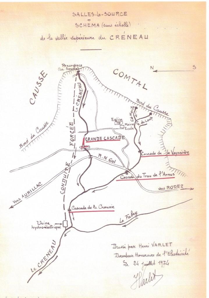 plan-des-cascades-de-salles-la-source-1977