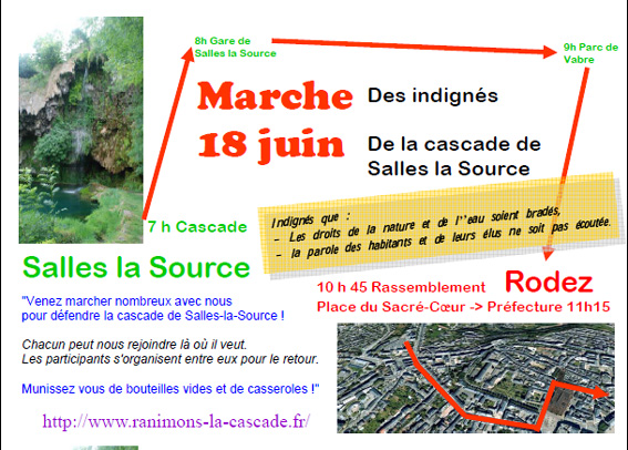 marche-salles-la-source-rodez-18-juin-2011