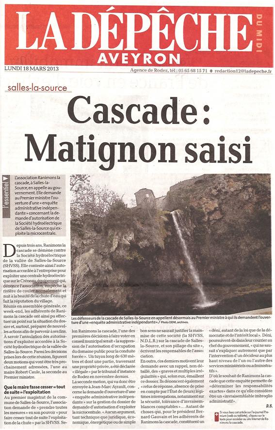 dm-18-03-13-matignon-saisi