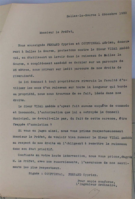 lettre-1-decembre-1933-couf