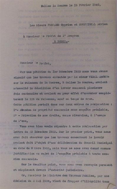 lettre-15-fevrier-1940-1-co