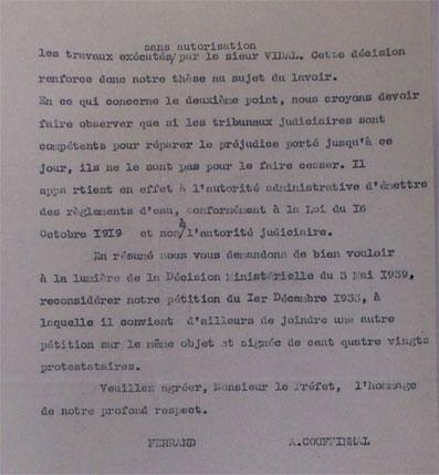 lettre-15-fevrier-1940-2-co