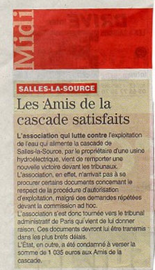 ml-24-09-2013-t-a-paris