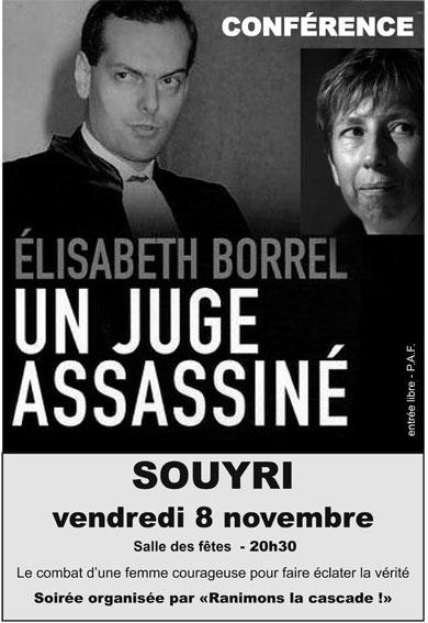 affaire-borrel-souyri-8-nov