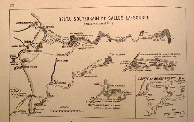 carte-du-delta-martel-al