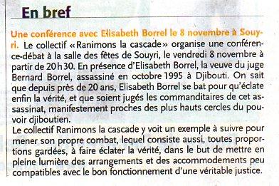 cp-2-novembre-2013-elisabeth-borrel