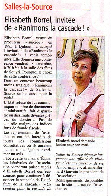 cp-ml-3-novembre-2013-elisabeth-borrel