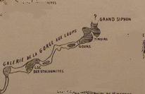 gorge-aux-loups-2