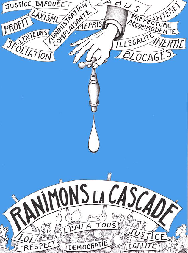 Dessin_cascade_04_C