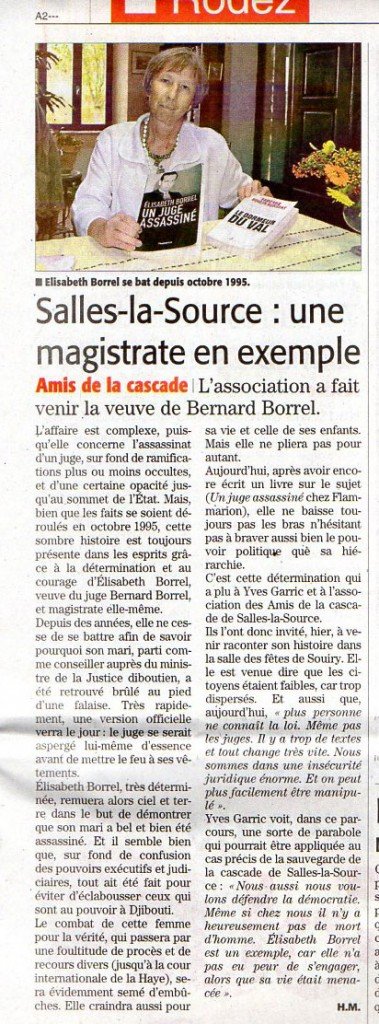 ml-9-nov-2013-magistrate-en