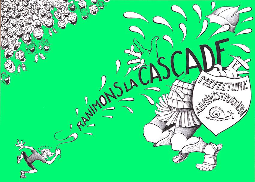 Dessin_cascade_01_C