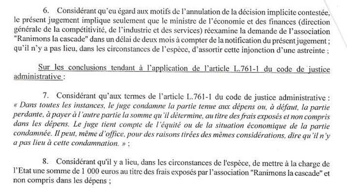 condamnation-etat-2013