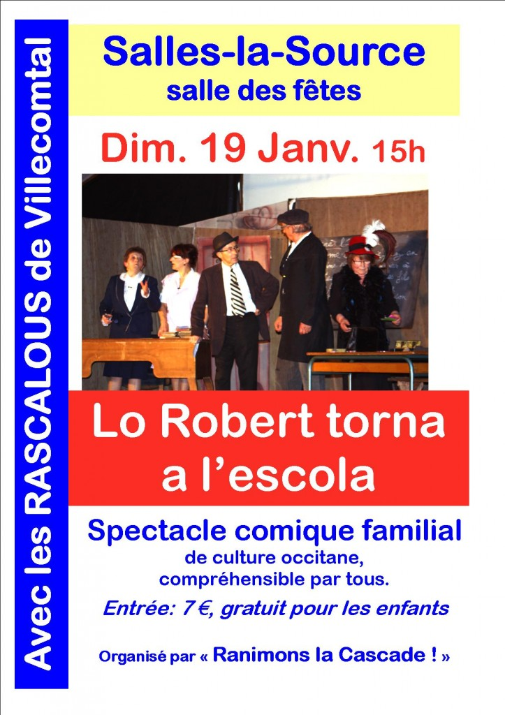 lo robert 2