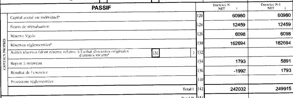 passif-capitaux-propres-2011-2012