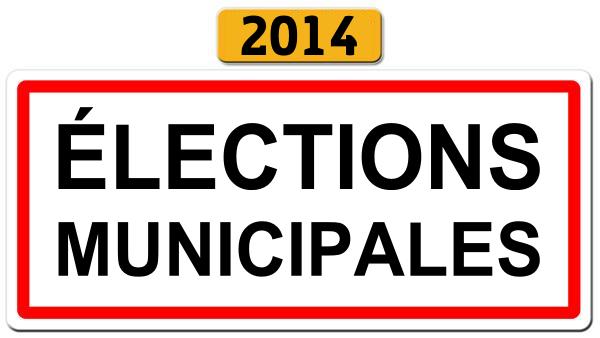 municipales-salles-la-source-2014