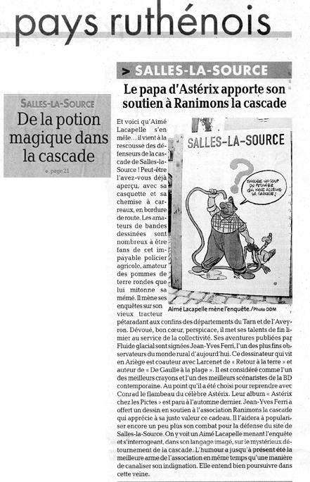 dm-29-avril-2014-papa-d-asterix