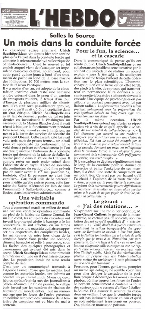 nouvel-hebdo-4-avril-2014-c