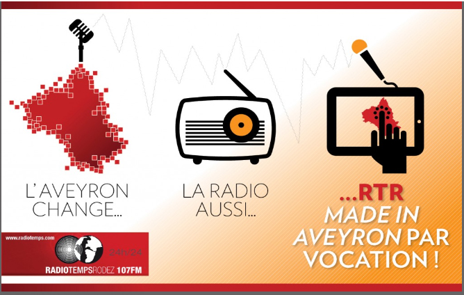 radio-temps-rodez