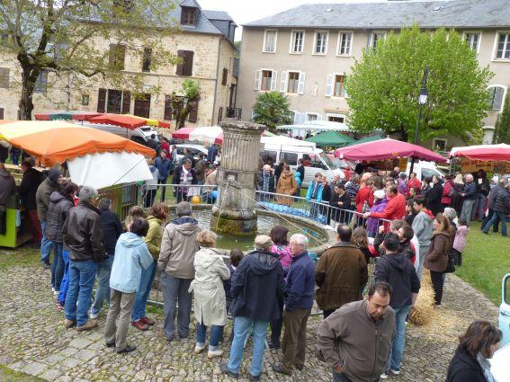 1er-mai-2014-ranimons-la-cascade (14)