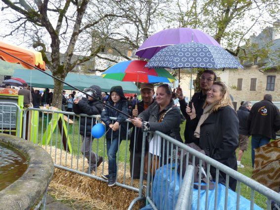 1er-mai-2014-ranimons-la-cascade (15)