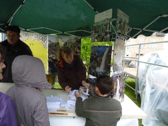 1er-mai-2014-ranimons-la-cascade (21)