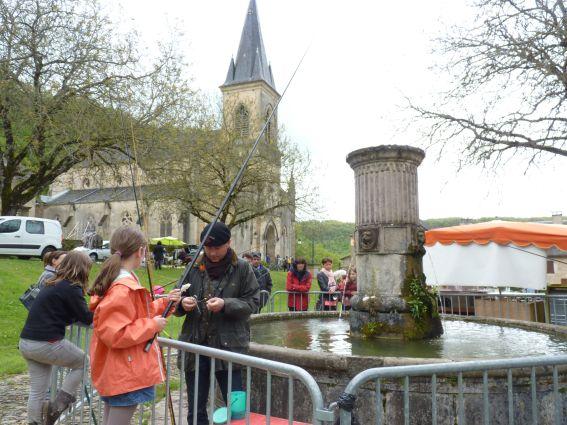 1er-mai-2014-ranimons-la-cascade (26)