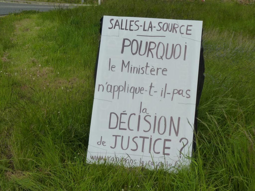 decision-de-jutice-non-appl
