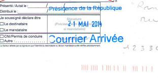 letre-president-republique-