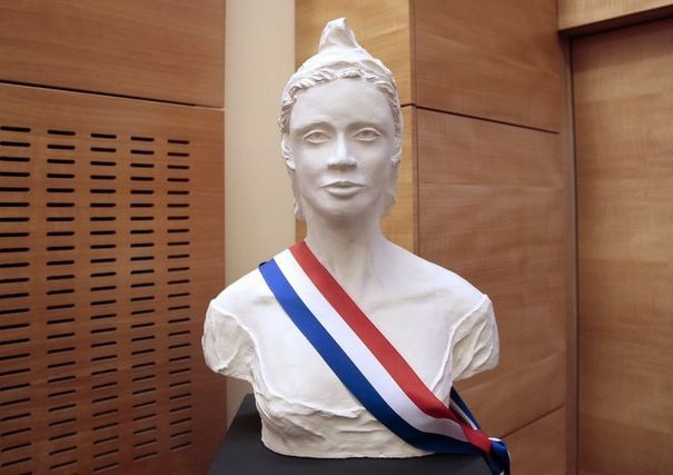 marianne-elus-republique