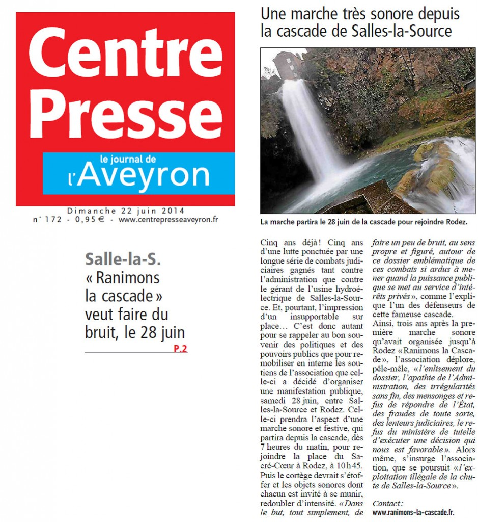 cp-22-06-2014-annonce-march