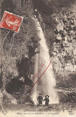 cascade-salles-la-soource