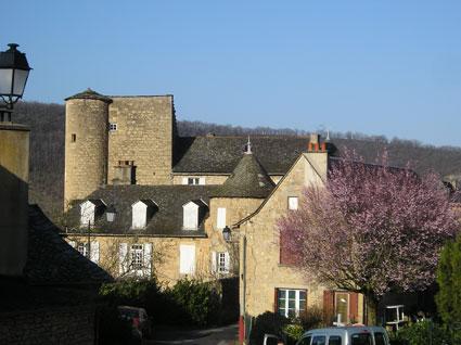 chateau-saint-laurent