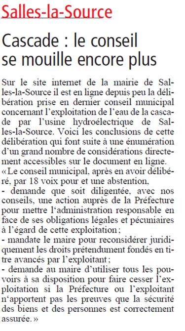 cp-14-aout-2014-conseil-municipal-se-mouille