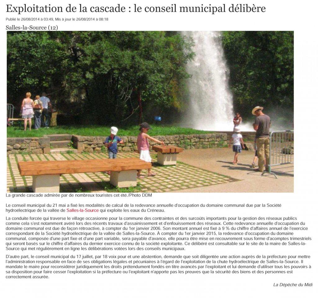 dm-26-aout-2014-conseil-mun