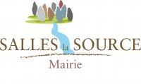 logo-salles-la-source