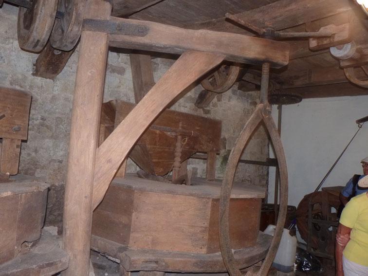 moulin-gourjan-visite-4