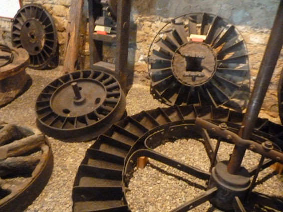 musee-moulins-s-la-source-5