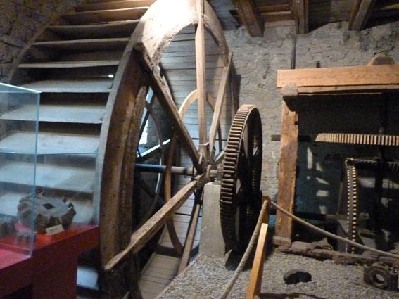 musee-moulins-s-la-source-8