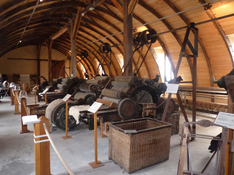 musee-moulins-s-la-source-f
