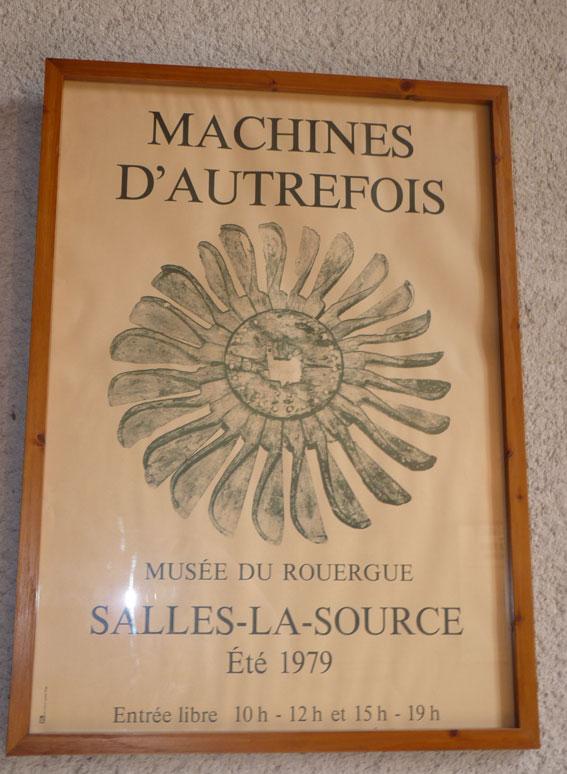 musee-moulins-s-la-source10